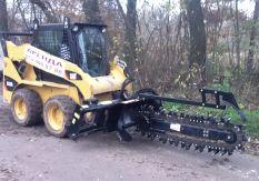 Caterpillar T9 B | Цена: